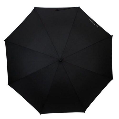 기라로쉬  80 폰지 방풍 자동 장우산 80-10054_이미지
