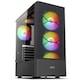 다나와표준PC 홈/오피스용 210701 (8GB, SSD 240GB)_이미지