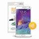 MCO 아이폰11 프로 BPL 향균 방탄 보호필름 (액정 5매)_이미지