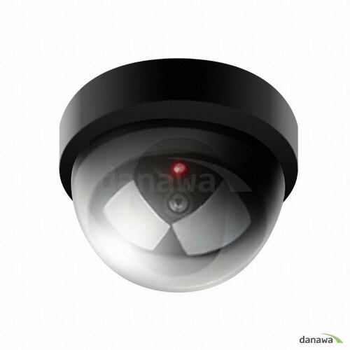 마루느루 IN11B 모형 감시 카메라_이미지