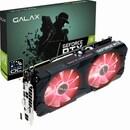 지포스 RTX 2070 SUPER EX BLACK OC D6 8GB