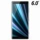 SONY 엑스페리아 XZ3 64GB, KT 완납 (신규가입, 선택약정)_이미지