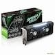 이엠텍 XENON 지포스 RTX 2070 STORM X Dual D6 8GB_이미지