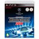 ���� �Ϸ��� 2014 (WORLD SOCCER Winning Eleven 2014) PS3 �Ϲ���