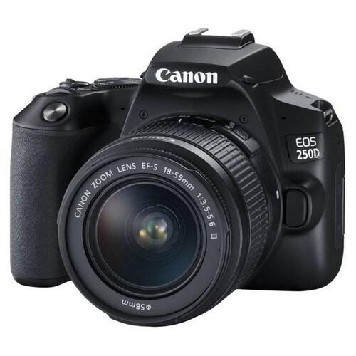 캐논 EOS 200D (18-55mm IS STM)_이미지