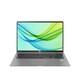 LG전자 2021 그램17 17ZD95N-GX5SK (SSD 2TB + SSD 256GB)_이미지