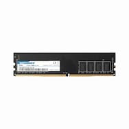 타무즈 DDR4 16G PC4-21300 CL19