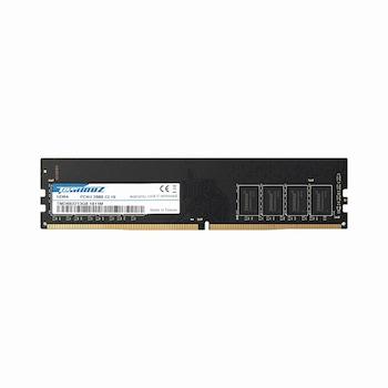 타무즈 DDR4 16G PC4-21300 CL19