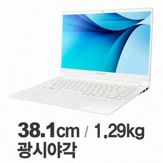 삼성 NT900X5P-KD3WS WIN10 (SSD 500TB)_이미지