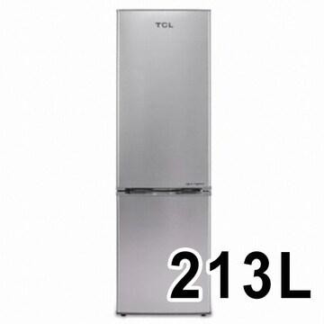 TCL TRC213GDR
