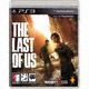 �� ��Ʈ ���� �(The Last of Us) �Ϲ���