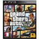 GTA 5 (Grand Theft Auto 5) PS3 �Ϲ���