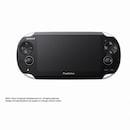 PS Vita WiFi PCH-1005ZA01