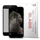 아이폰SE2 레볼루션글라스 2.5D 풀커버 프라이버시 강화유리 액정보호필름