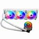 성린이엔엠 샤칸 APEX360 파힐리언 RGB (WHITE)_이미지