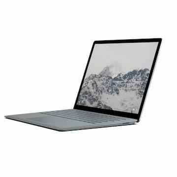 Microsoft 서피스 랩탑 i7(8GB, SSD 256GB)