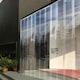 세진아트 커튼 방풍비닐 60x200cm (1개)_이미지