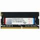 V-Color 컬러풀 노트북 DDR4 8G PC4-19200_이미지