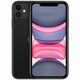 APPLE 아이폰11 256GB, 공기계 (해외구매)_이미지