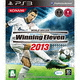 ���� �Ϸ��� 2013 (WORLD SOCCER Winning Eleven 2013) �Ϲ���