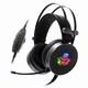 ABKO HACKER B900U PLUS 음성변조 버추얼 7.1 진동 RGB_이미지