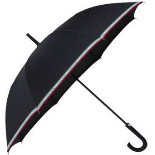 프랑코페라로 곡자 60 자동 장우산_이미지