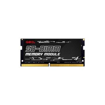 GeIL  노트북 DDR4-3200 CL22 (32GB)