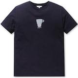 시리즈 에피그램 카페굿즈 커피컵 티셔츠 ERTAX20921NYX