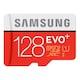 삼성전자 micro SD EVO Plus 2015 (128GB)_이미지