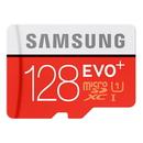 삼성전자 micro SDXC CLASS10 UHS-I EVO Plus