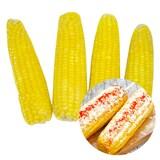 훈남푸드 중독옥수수 대 60개입 17kg (1개)
