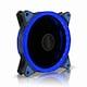 AONE DOUBLERING FAN 120 (BLUE)_이미지