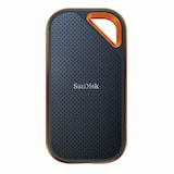 Sandisk Extreme Pro Portable SSD E80 (1TB)