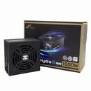 HYDRO G PRO 1000W 80PLUS Gold Full Modular