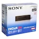 SONY DVD/CD Writer DRU-860S (정품박스)_이미지