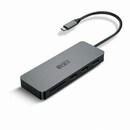 CORE D34 (7포트/USB 3.0 Type C)