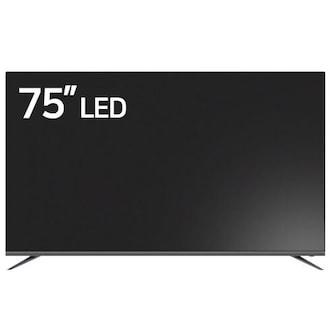 이노스 E7502UHD Premium (스탠드, 배송)_이미지