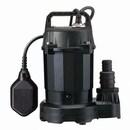 배수용 자동 수중펌프 IP-317F