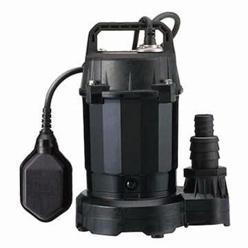 한일전기  수중펌프 IP-317-F