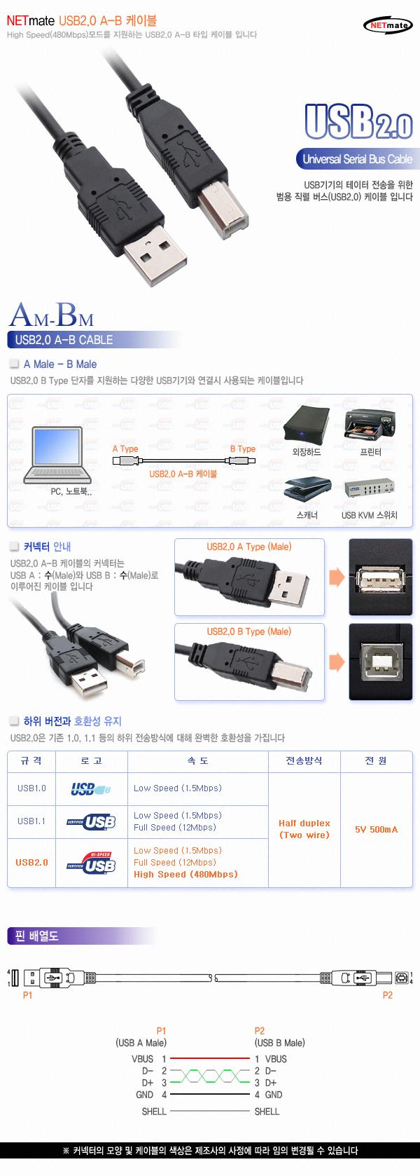 USB20_AB_BK_DB.jpg