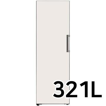 LG전자 오브제컬렉션 컨버터블 Y320GB