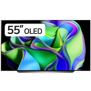 LG전자 OLED55C9FNA
