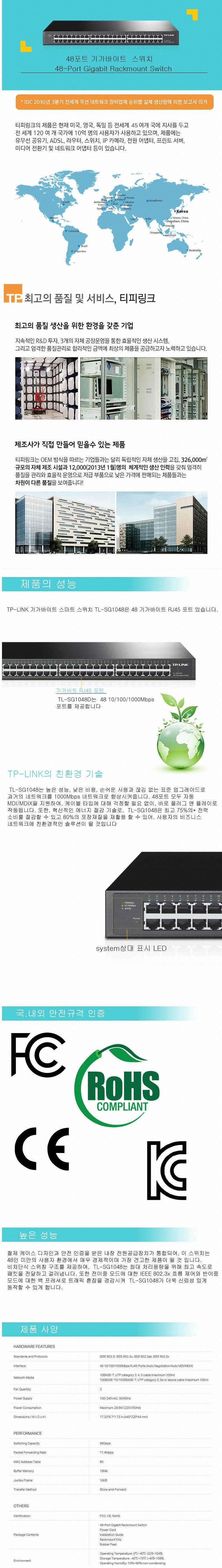 TL-SG1048_DB.jpg