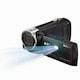 SONY HandyCam HDR-PJ440 (기본 패키지)_이미지