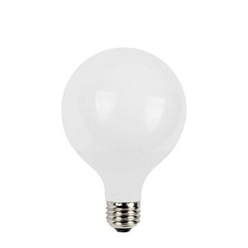 내셔날스테이트코리아 NASPIL LED 디밍 볼전구 전구색 12W (20개)_이미지
