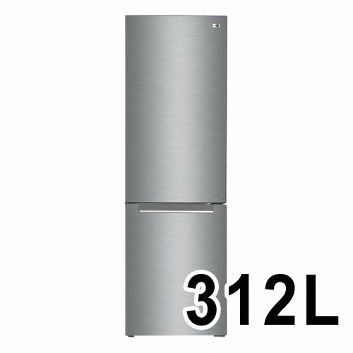 하이얼 HRT325MDM