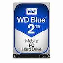 MOBILE BLUE 5400/128M/노트북용