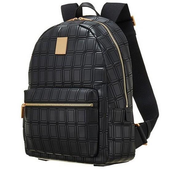 쿠론 C-Quatre 쎄콰트레 Backpack