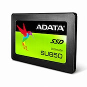 ADATA Ultimate SU650 (120GB) SHT