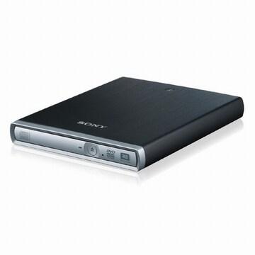 SONY DVD/CD Writer DRX-S70U 외장형 (정품박스)_이미지